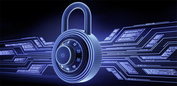 ptib-internet-security