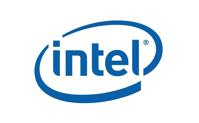 Intel-Pakistan