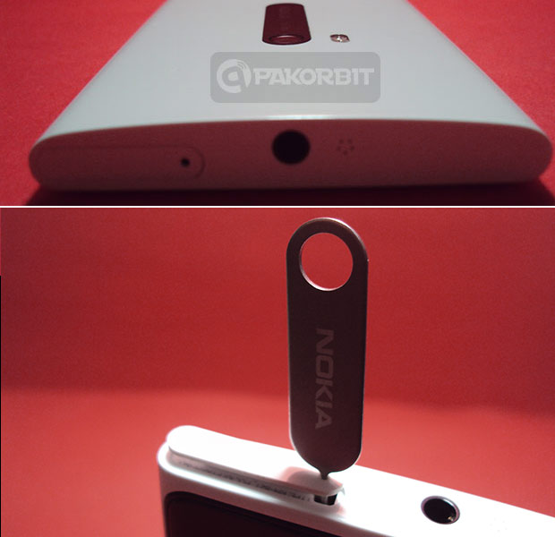 lumia-topback