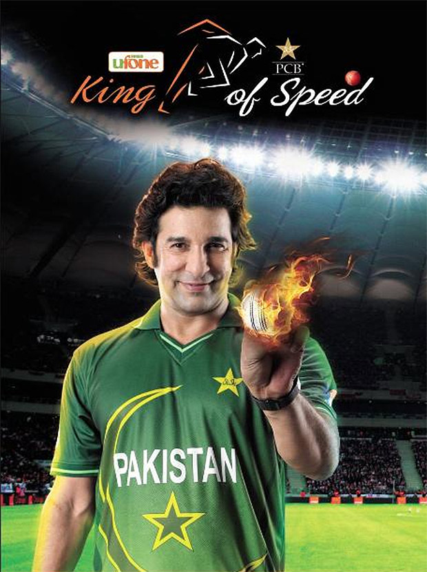ufone-king-of-speed