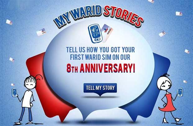 warid-8th-anniversary
