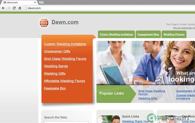 dawn._com