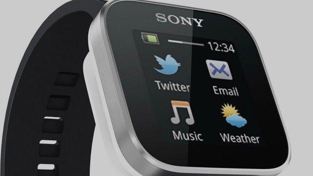 -smartwatch-1