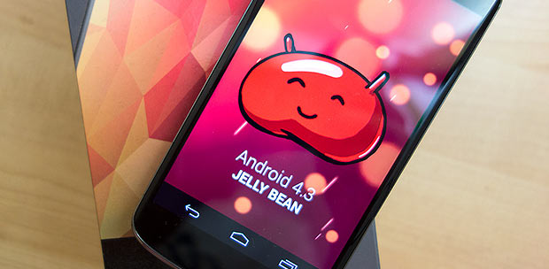 4.3-jellybean-images