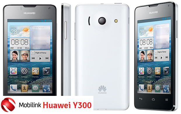 mobilink-huawei-ascend