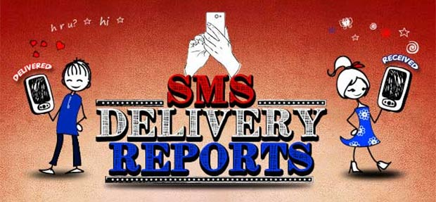 warid-sms-delivery