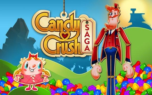 candy-crush-saga-trademark