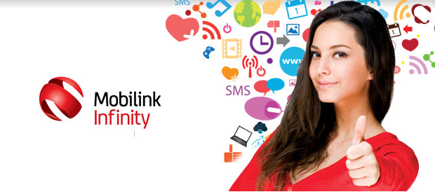 mobilink-infinity