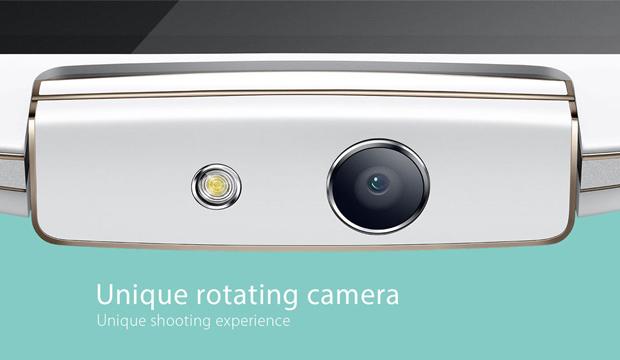 camera-rotate