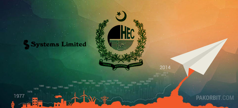 hec-systems-limited