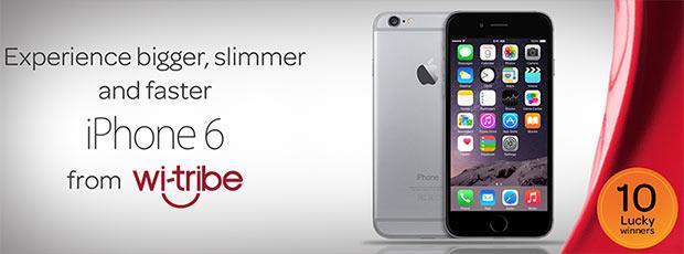 iphone-6-witribe