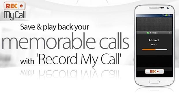 ufone-calls