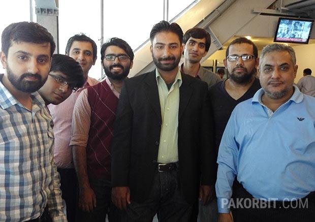 zameen-bloggers