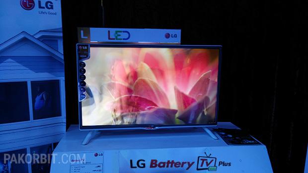 battery-tv