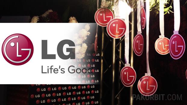 lg-life-good