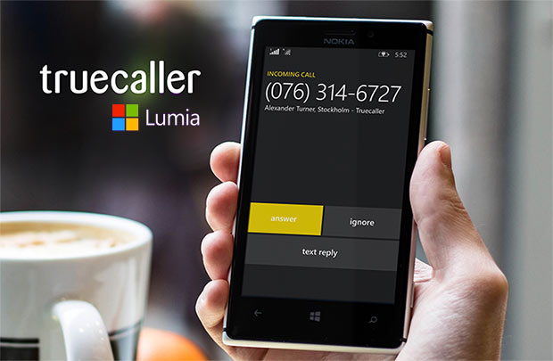 lumia-truecaller-premium