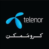Telenor-Pakistan-Logo-Telenor-Logo