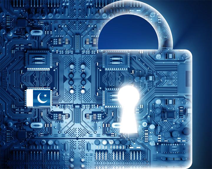 cyber-pakistan