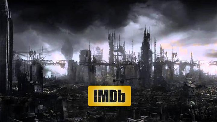 imdb-down