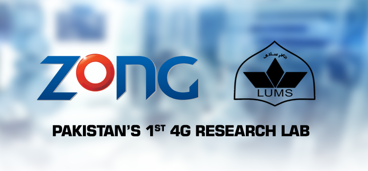 lab-zong-4g