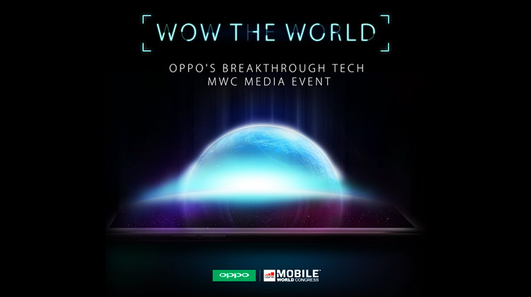 oppo-mwc-wow-the-world