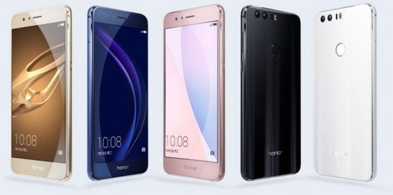 honor-8-huawei