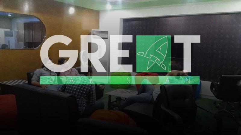 greatpakistan