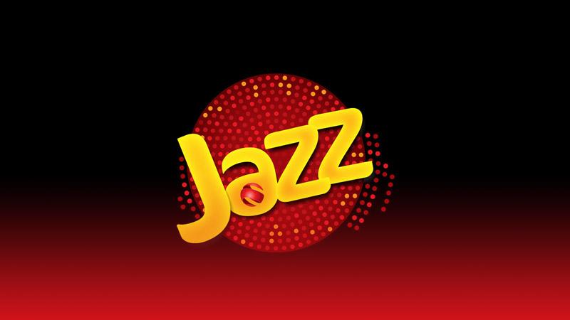 jazzensure